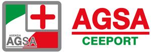 AGSA Logo